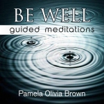 be-well_cd_cover_m3