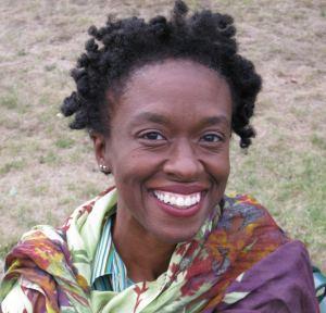 Brown Olivia Pamela 2