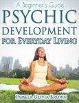 Psychic_Development_for_Everyday_Living_M3