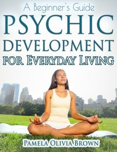 Psychic_Development_for_Everyday_Living_M3