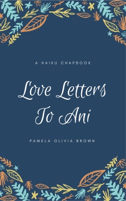 love letters to ani_bookcover_2018